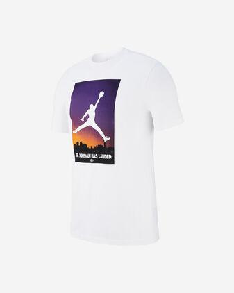 Abbigliamento basket NIKE AIR JORDAN 23 M