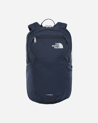 Zaino THE NORTH FACE YODER