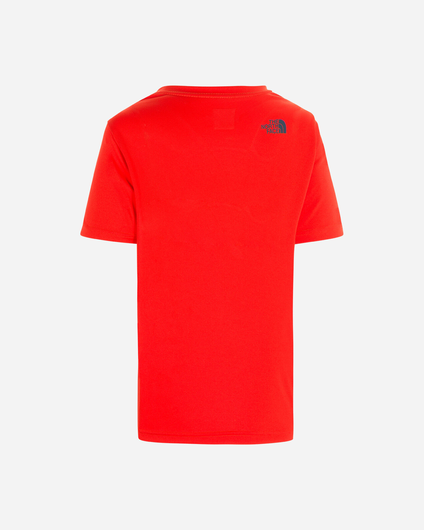 T-Shirt THE NORTH FACE REAXION 2.0 JR S5202375 scatto 1