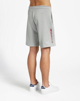 Pantaloncini TOMMY HILFIGER MELANGE M
