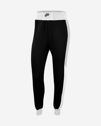 Pantalone NIKE AIR W