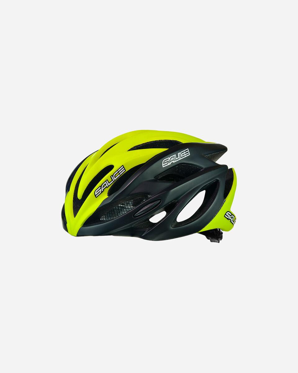 Casco bici SALICE GHIBLI S1323878|1|5458 scatto 0
