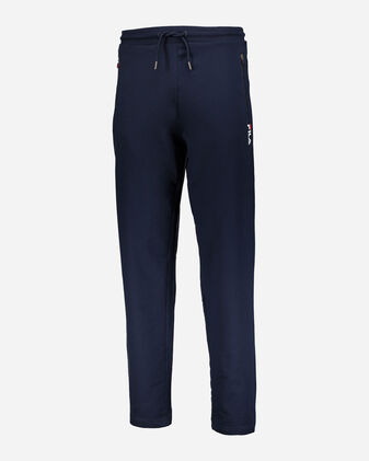Pantalone FILA SPORT ZIP PANTS M