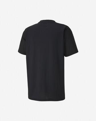 T-Shirt training PUMA LQCELL H POWER THERMO M