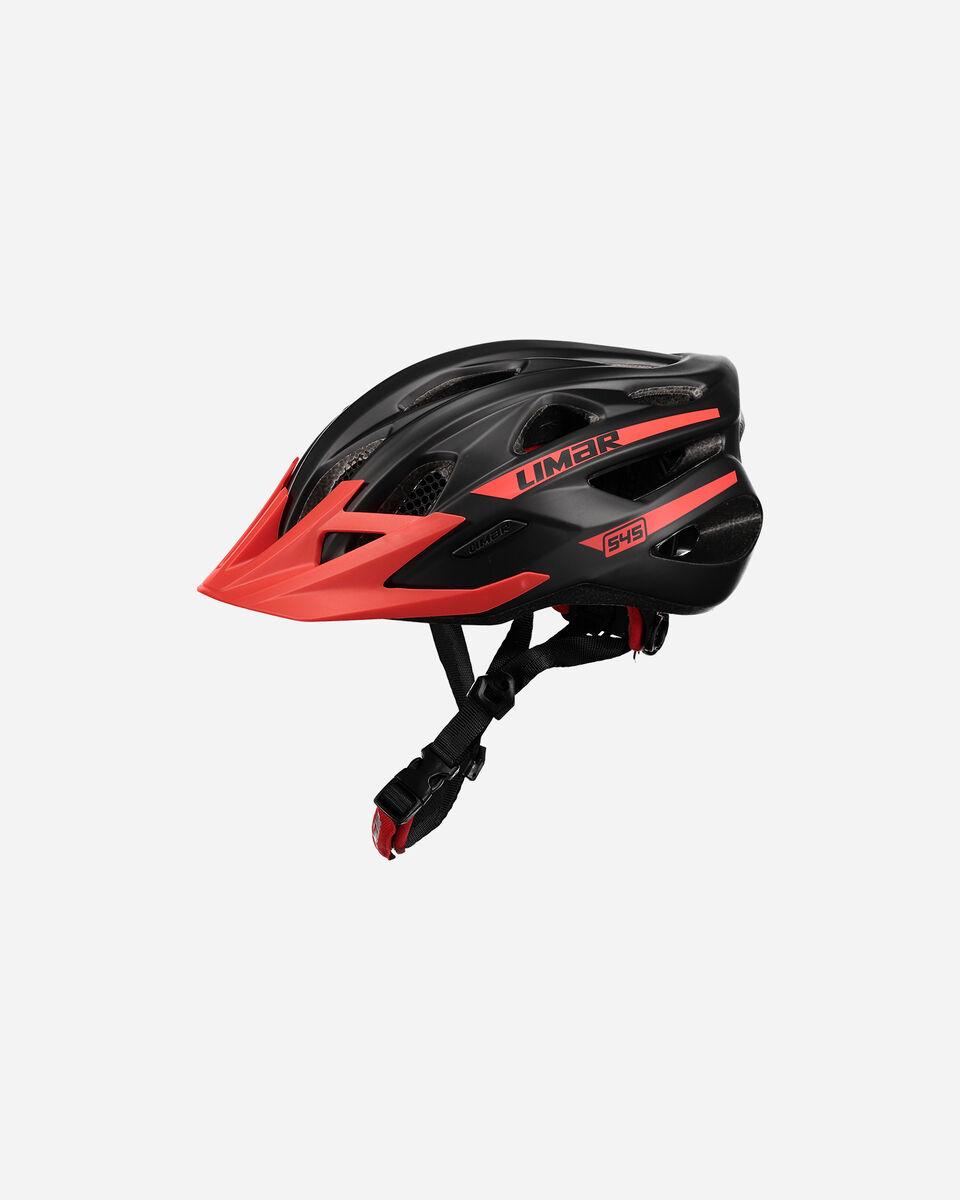 Casco bici LIMAR 545 S4013576 scatto 2