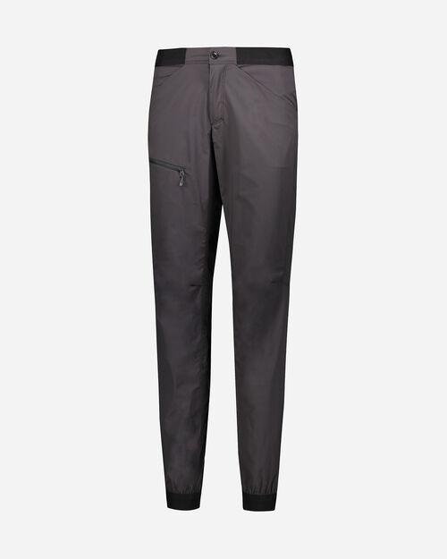 Pantalone outdoor HAGLOFS LIM FUSE Q W