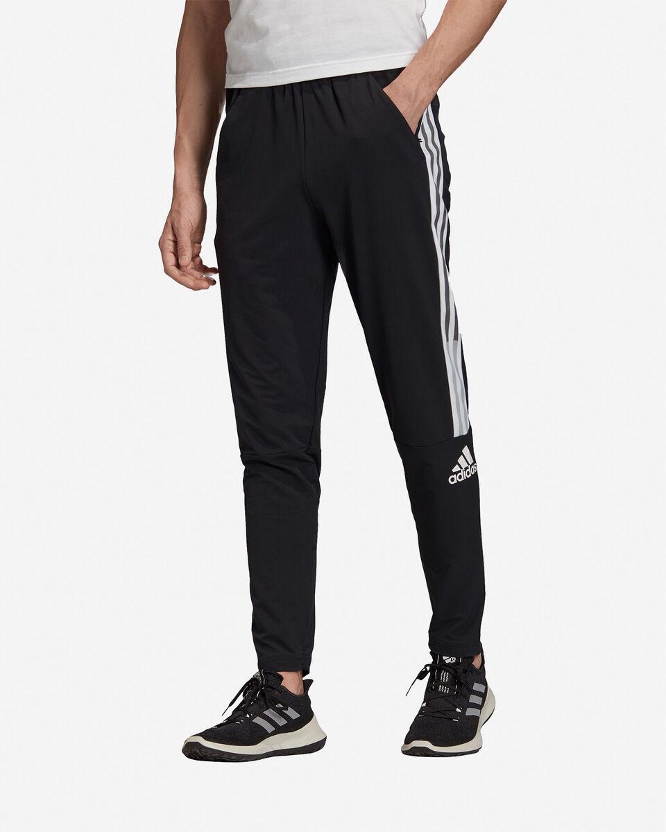 Pantalone ADIDAS Z.N.E. M S5153853 scatto 2