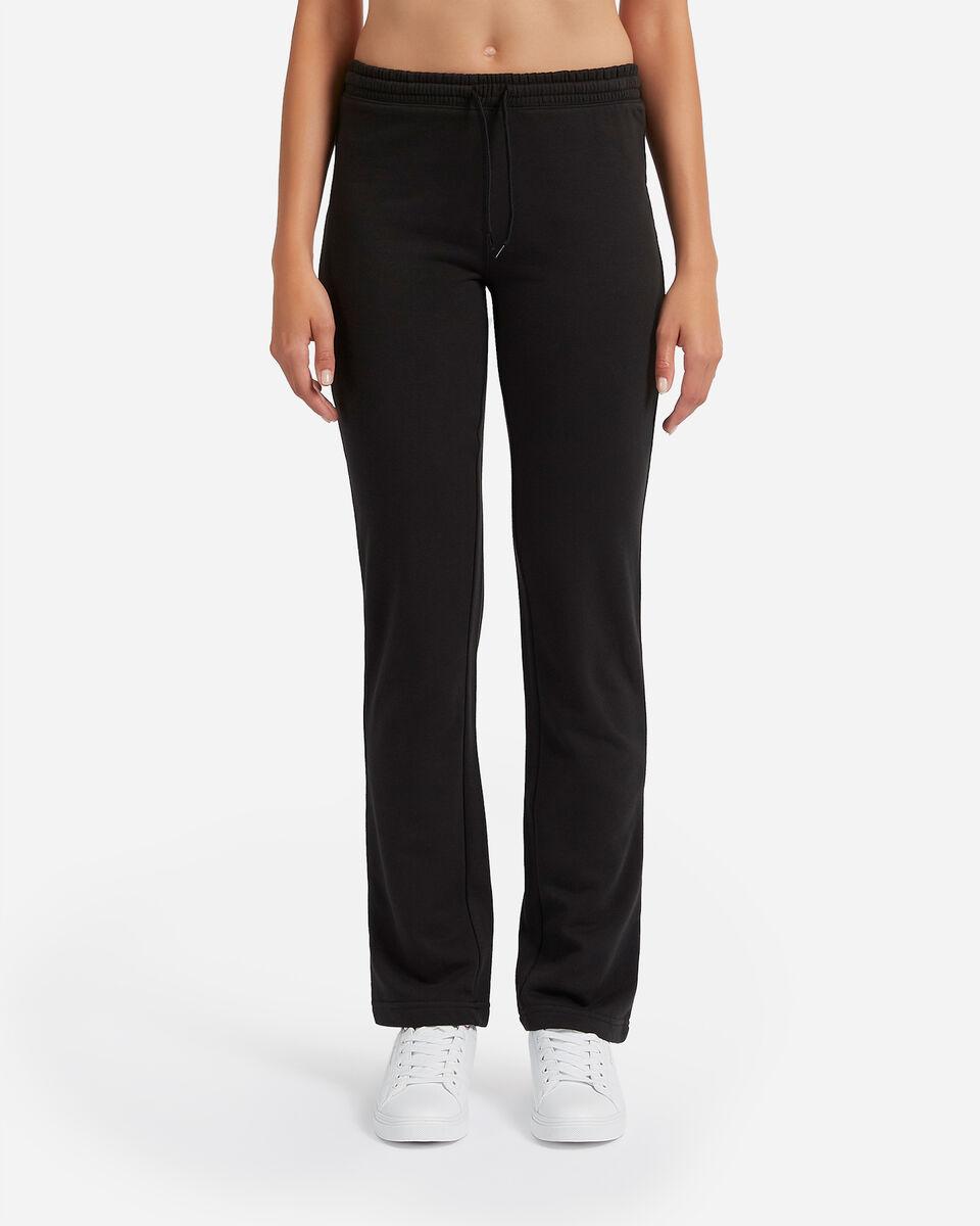 Pantalone ABC EMMA W S4011205 scatto 0