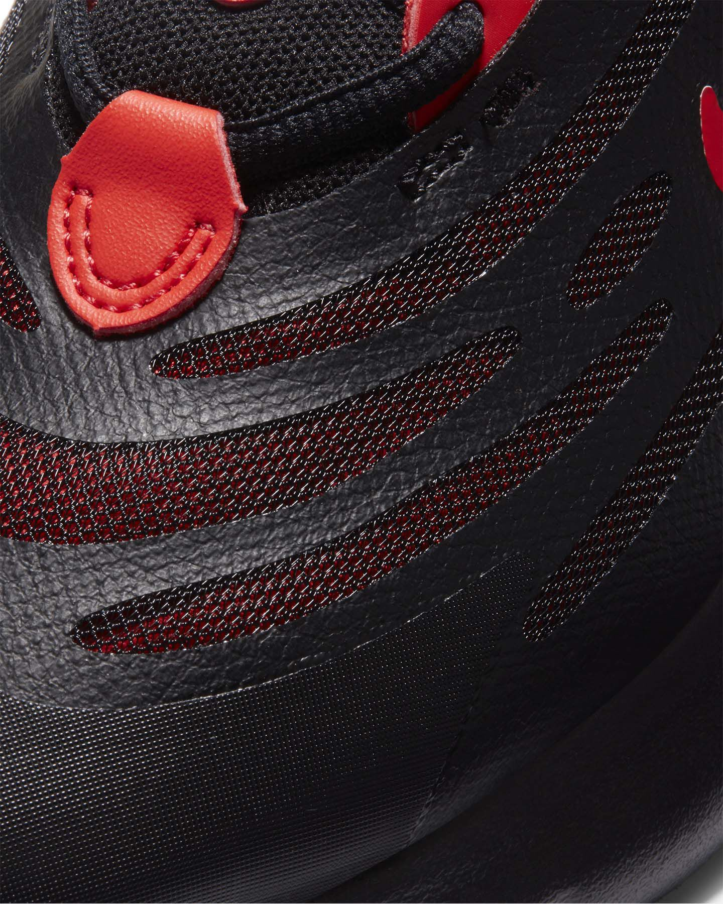 Scarpe sportive NIKE AIR MAX EXOSENSE PS JR S5223573 scatto 5