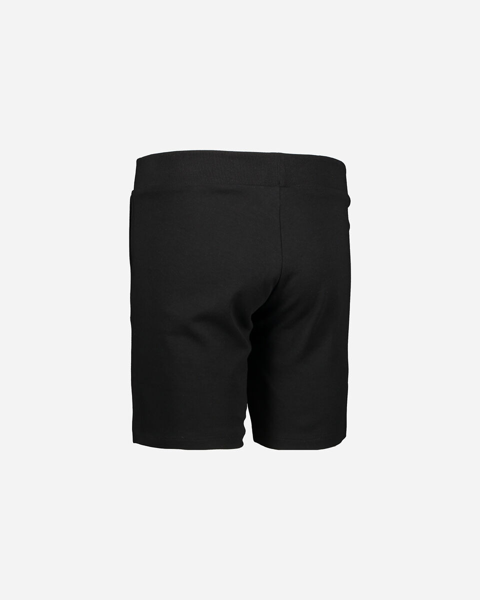 Pantaloncini FREDDY INTERLOCK CORE W S5183351 scatto 2