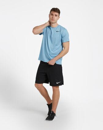 T-Shirt training NIKE PRO HPR M