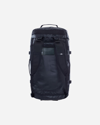 Borsa THE NORTH FACE BASE CAMP REISTAS MEDIUM