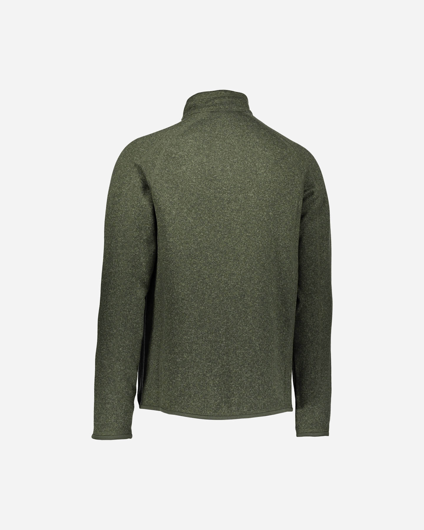 Pile PATAGONIA BETTER SWEATER FLEECE M S4025254 scatto 1