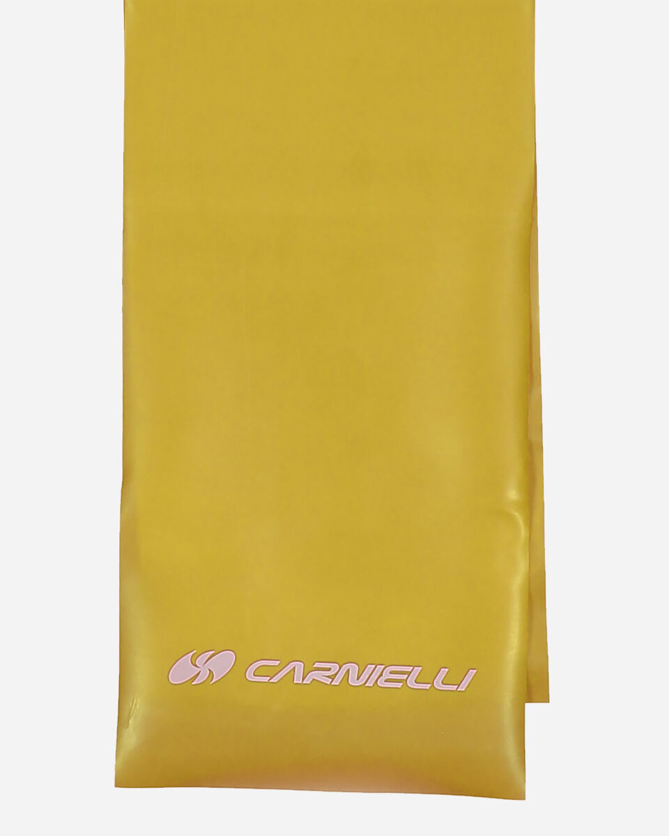 Accessorio palestra CARNIELLI BANDA ELASTICA 175 CM S1326883|1|UNI scatto 1