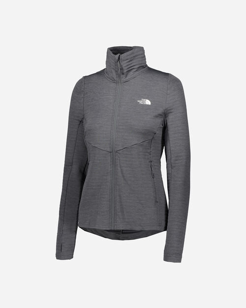 Pile THE NORTH FACE IMPENDOR LIGHTWEIGHT W