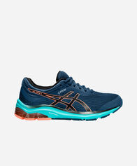 RUNNING donna ASICS GEL PULSE 11 G-TX W