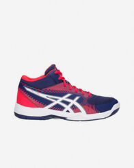 BLACK WEEK uomo ASICS GEL-TASK MT M