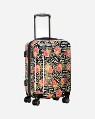 "SPECIAL PROMO TRAVEL unisex MISTRAL SHELL 20"" LIMITED"
