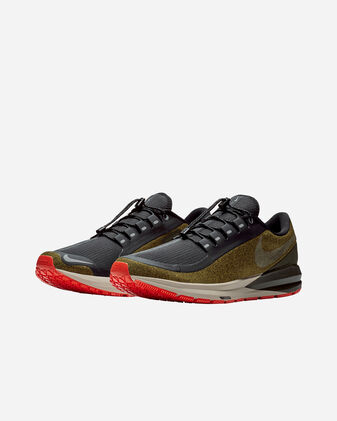 Scarpe running NIKE AIR ZOOM STRUCTURE 22 SHIELD M