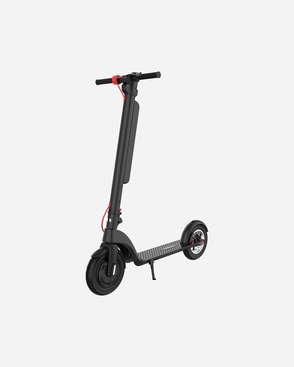 Scooter elettrico VIVOBIKE E-SCOOTER S3 MAX S4084587|1|UNI scatto 0