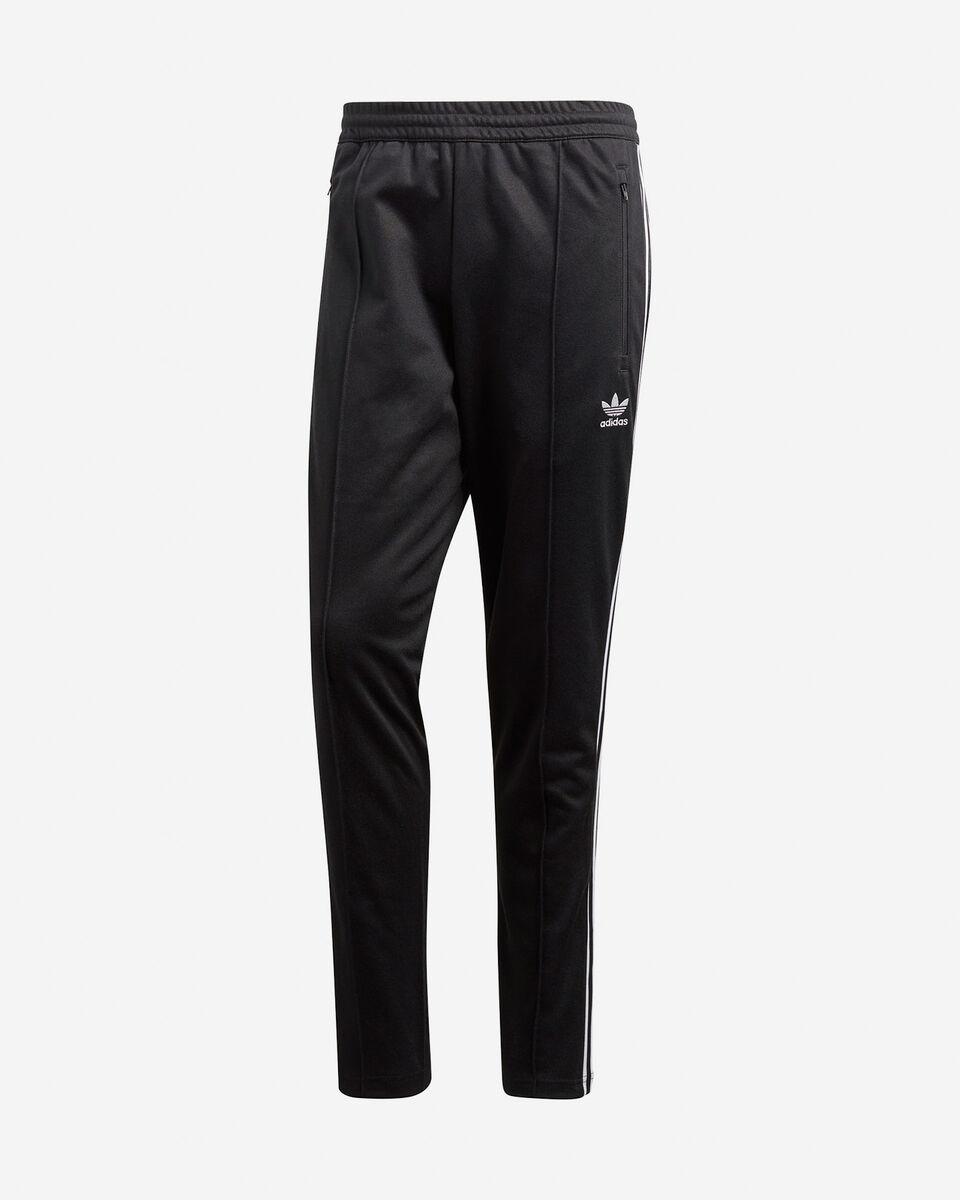 Pantalone ADIDAS FRANZ BECKENBAUER  M S4033219 scatto 4