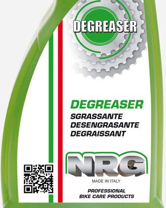 Accessorio bici BONIN DEGREASER 500ML