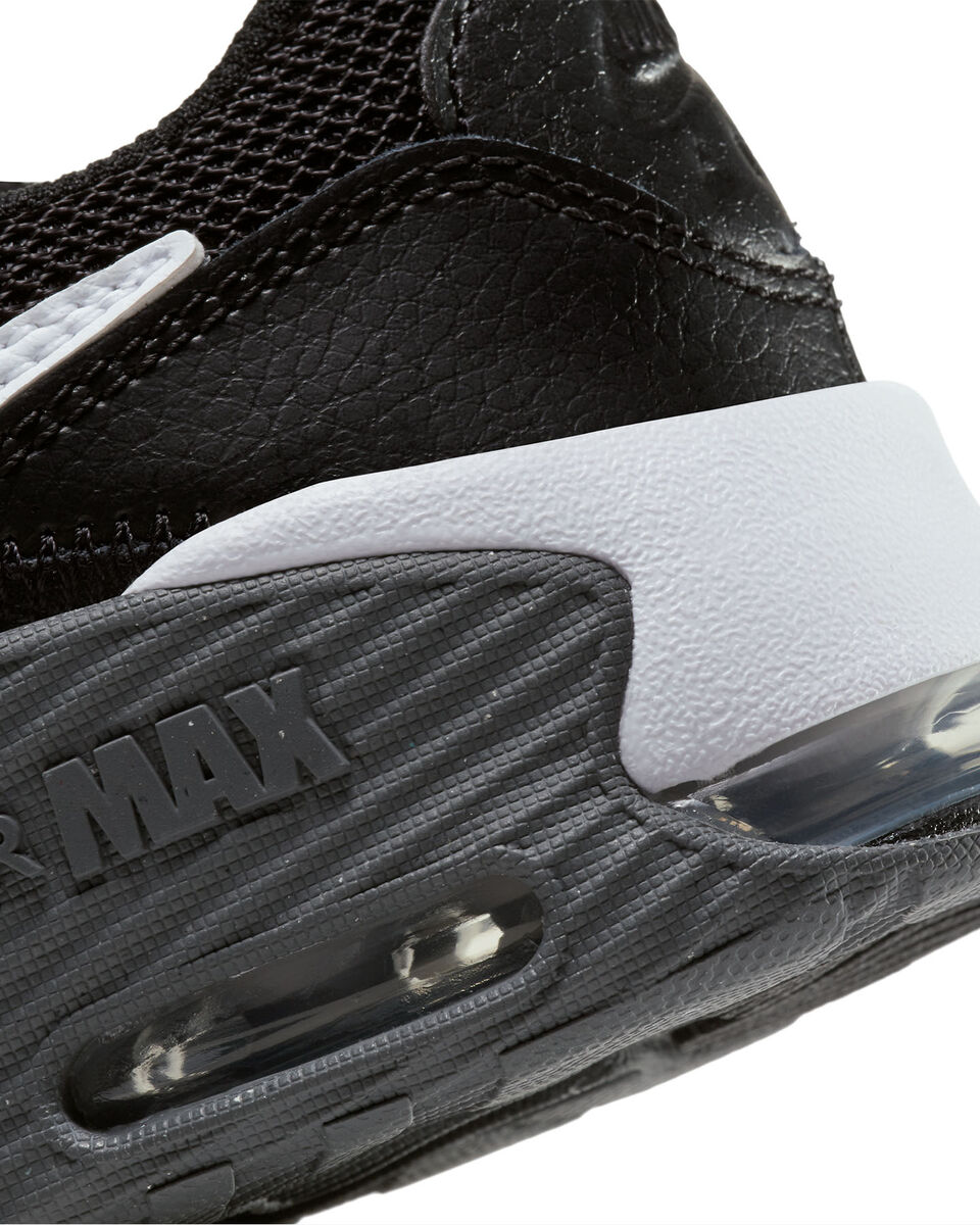 Scarpe sportive NIKE AIR MAX EXCEE JR PS S5162116 scatto 5