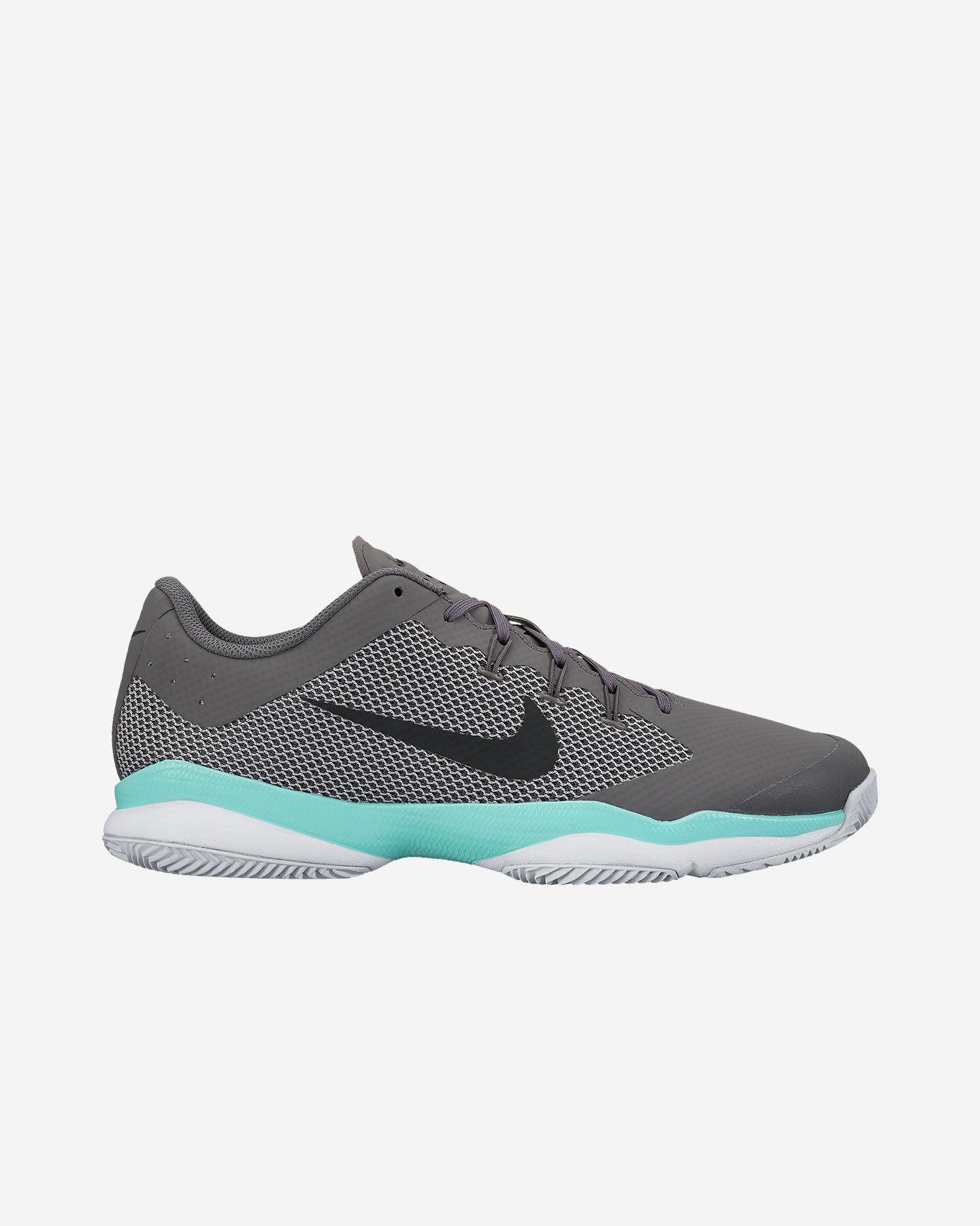Ultra Sport Cisalfa Tennis 845008 Clay M Su Rrgqb0 Air Nike Zoom Scarpe vYZ61cxwq