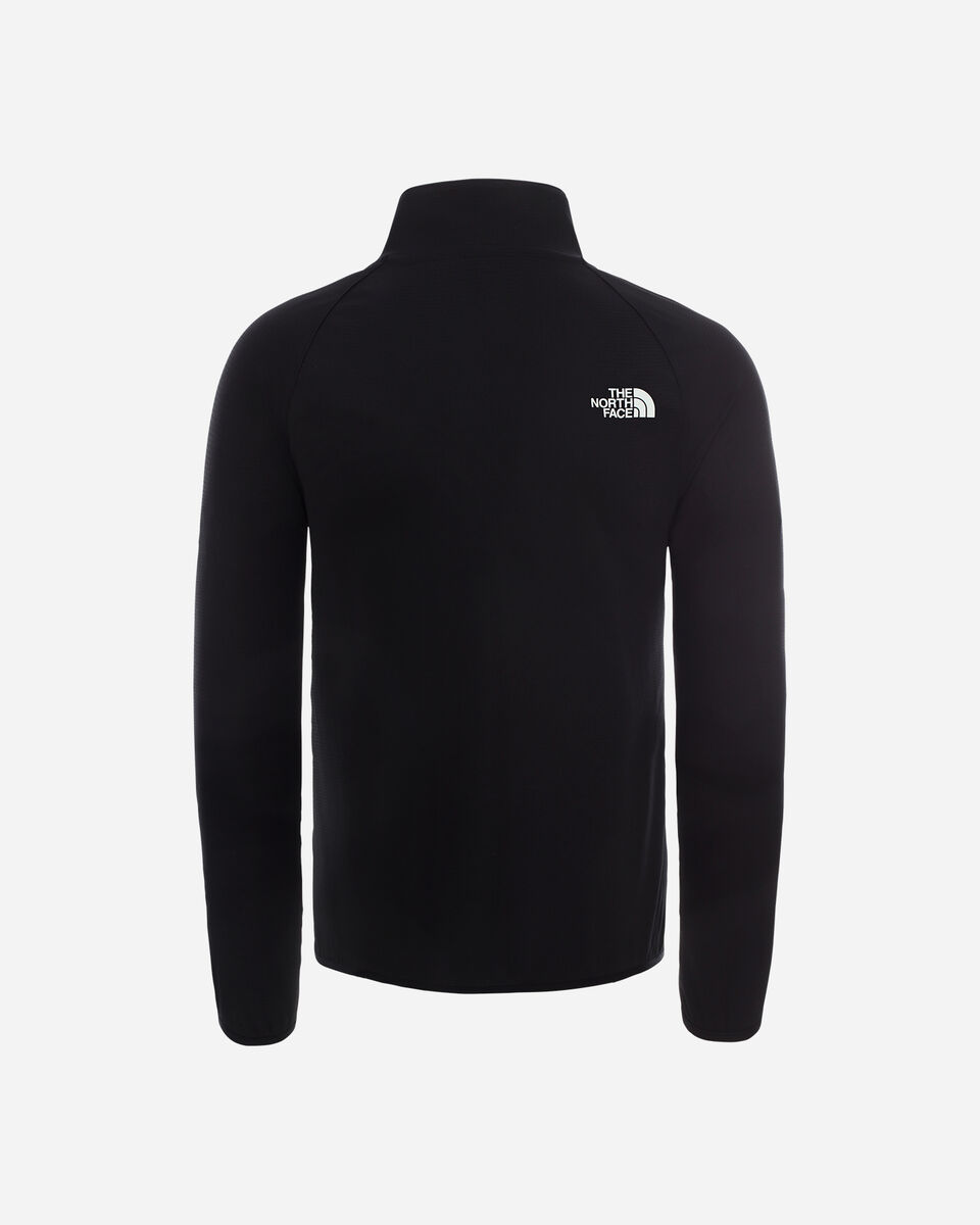 Pile THE NORTH FACE EXTENT III M S5181599 scatto 1