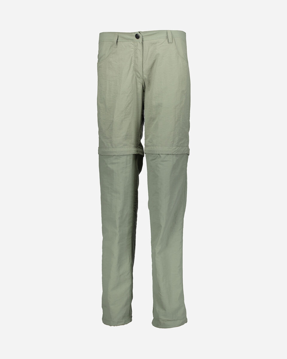 Pantalone outdoor 8848 TSL W S4060768 scatto 4