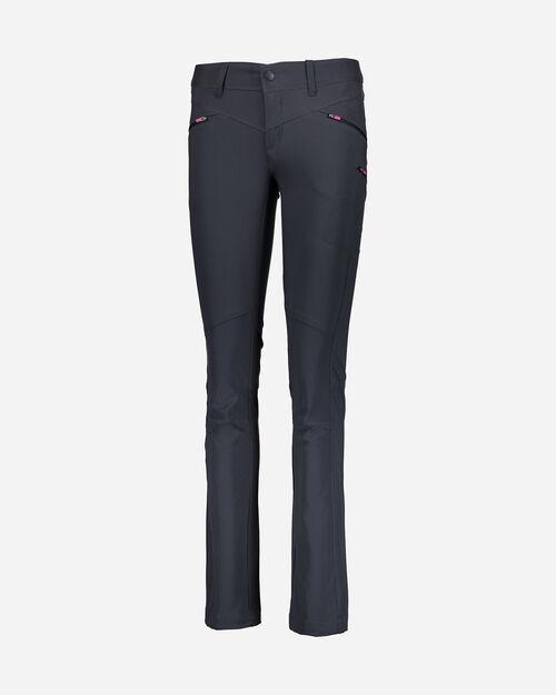 Pantalone outdoor COLUMBIA PEAK TO POINT W