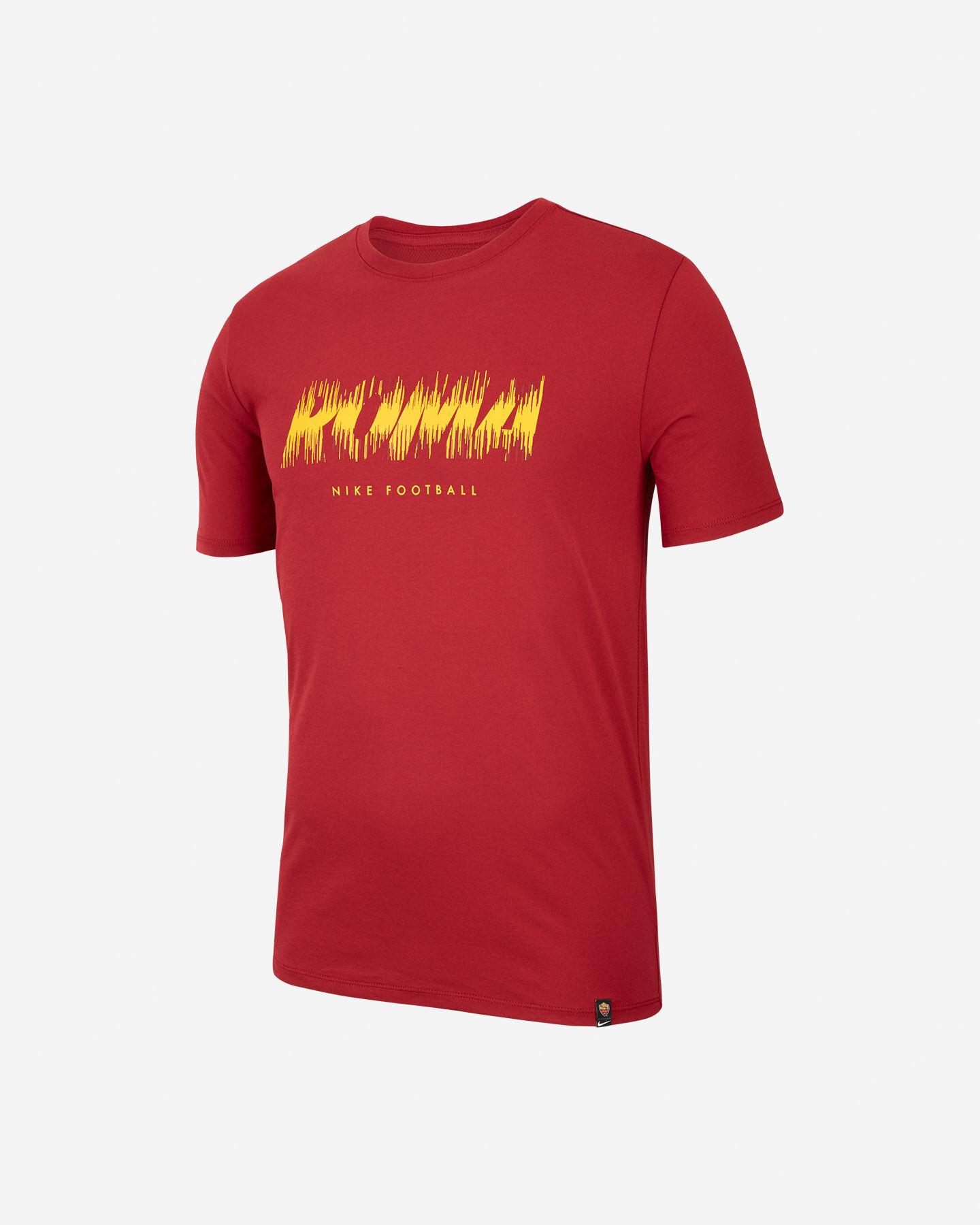 abbigliamento nike roma