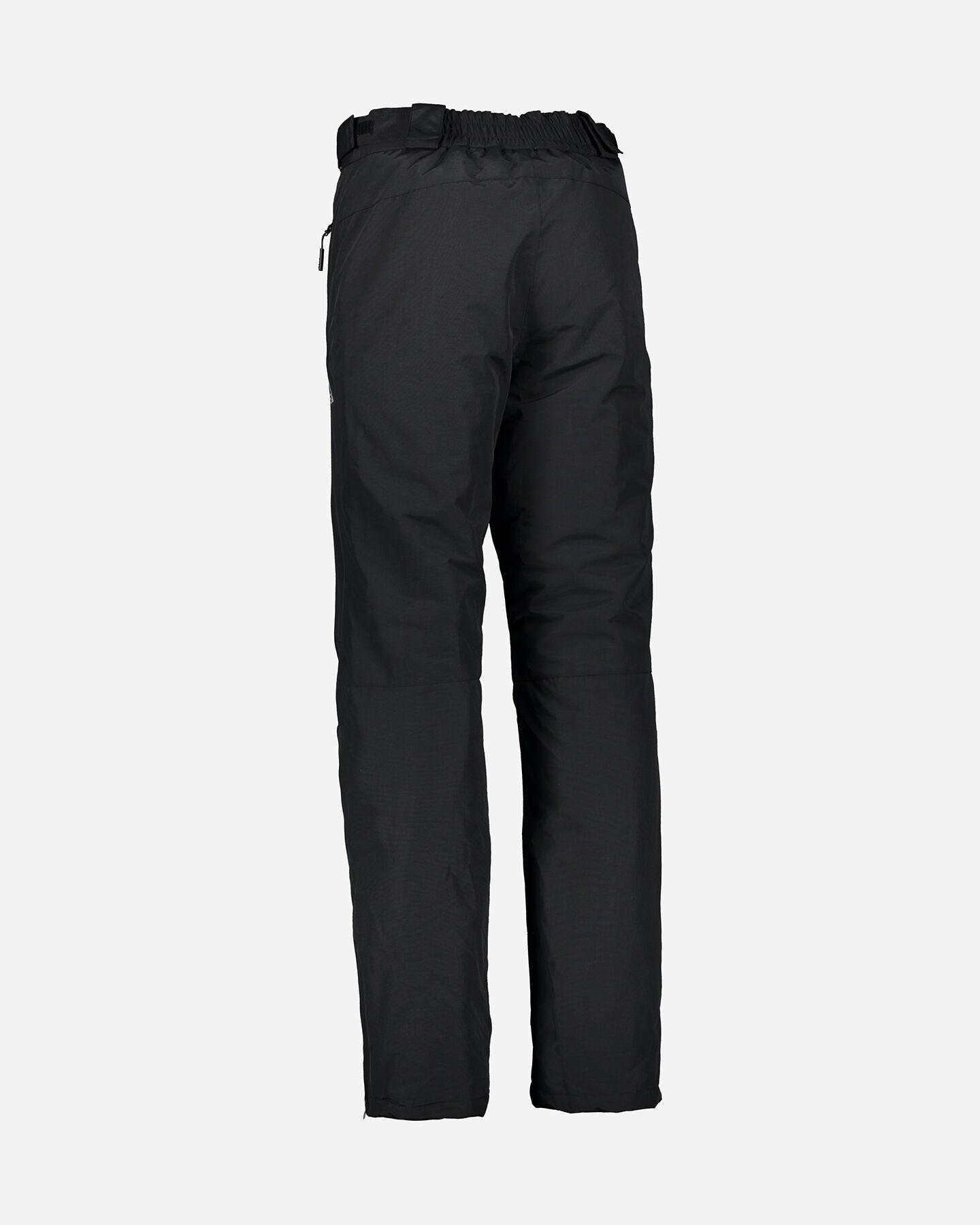 Pantalone sci 8848 REDORTA M S1328296 scatto 5