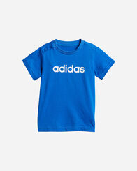 BLACK WEEK bambino ADIDAS T-SHIRT FAV INFANT JR