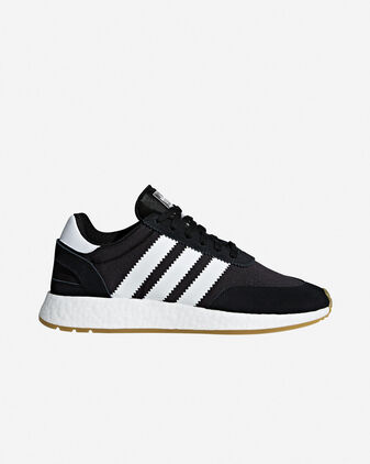 Scarpe sneakers ADIDAS I-5923 M