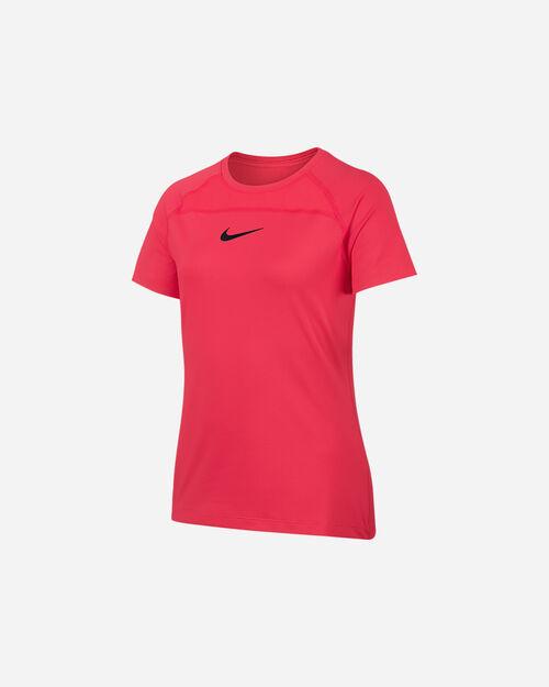 T-Shirt NIKE DRY JR
