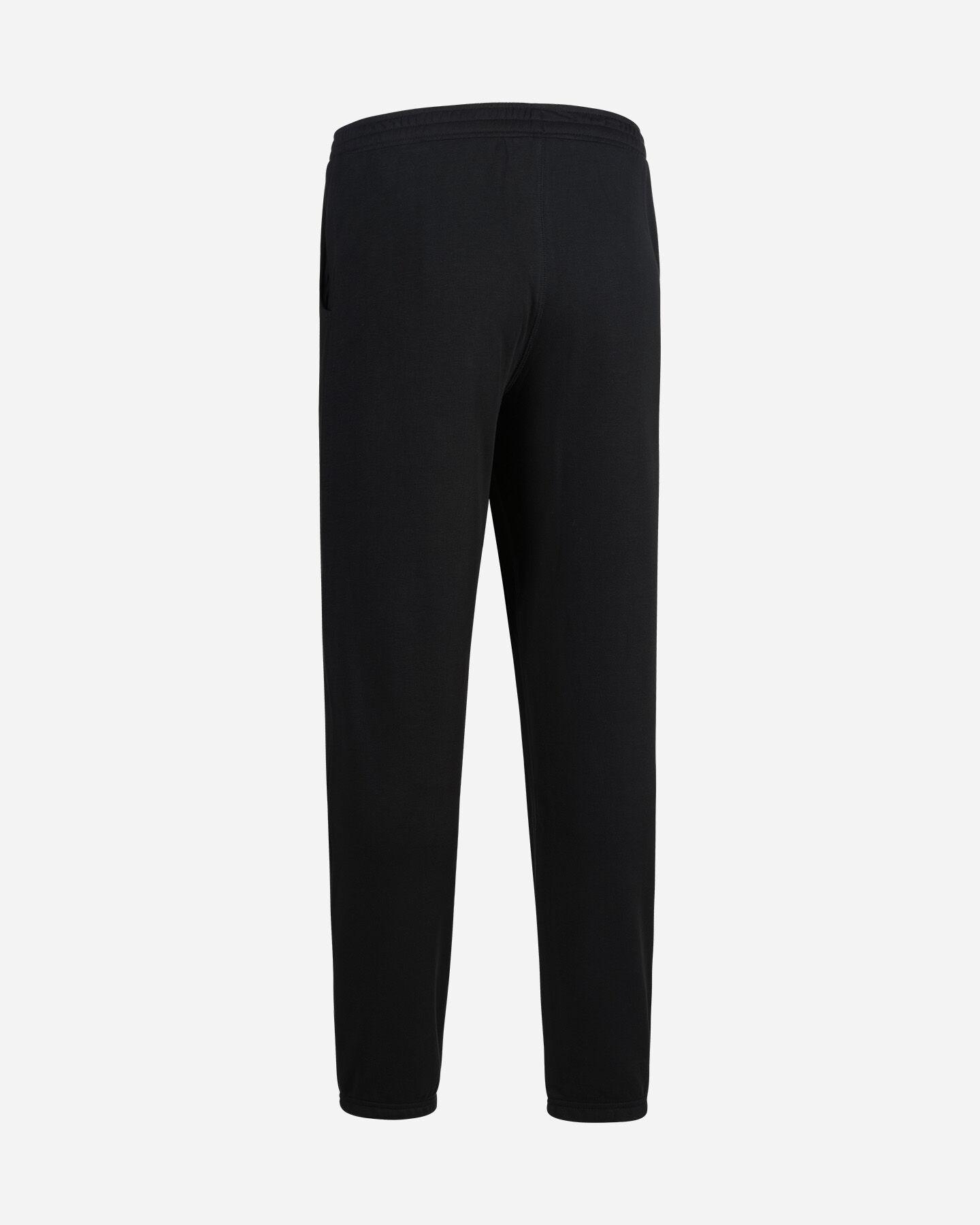 Pantalone ABC FNG POLSINI M S1298331 scatto 1