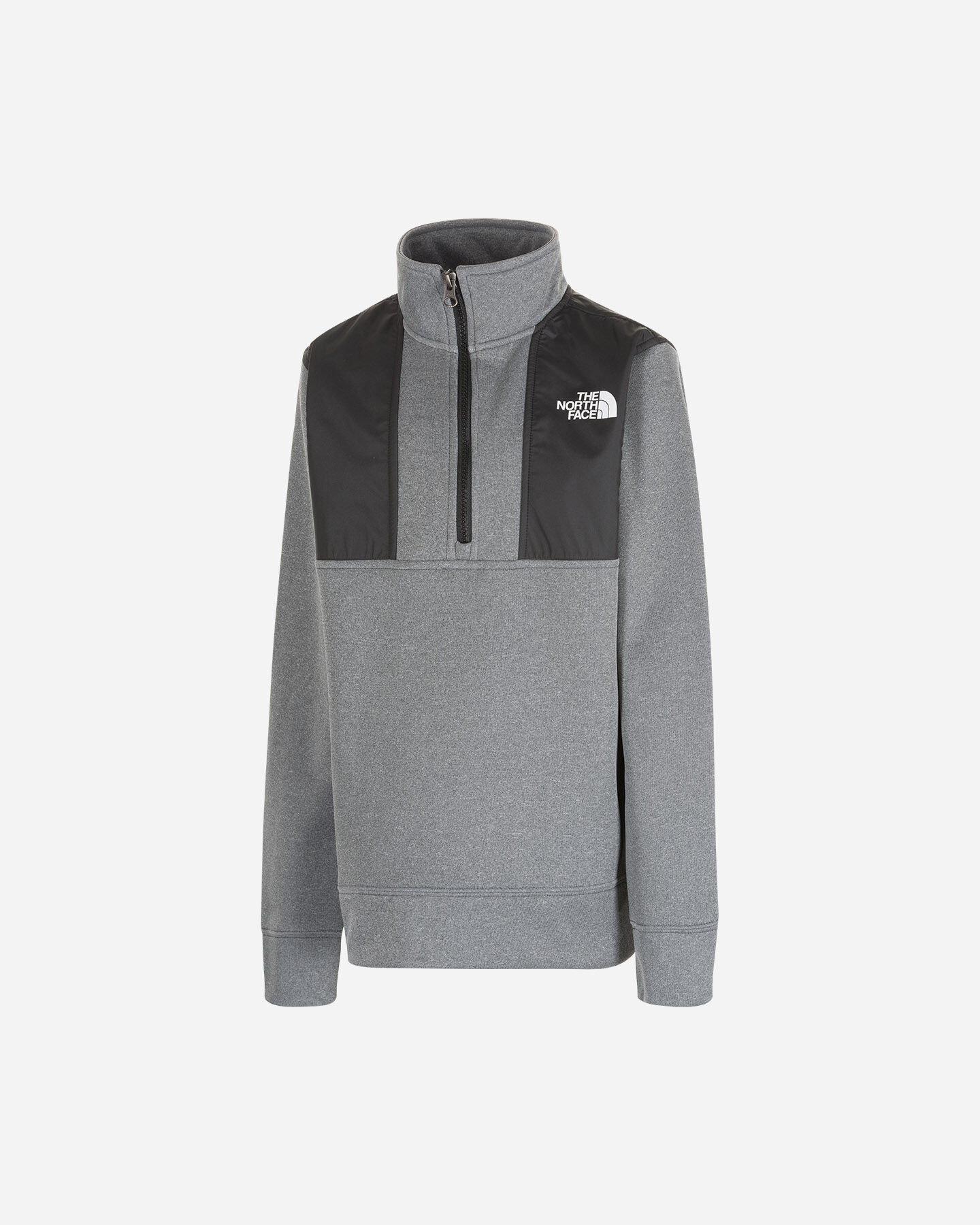 Pile THE NORTH FACE SURGENT JR S5242723 scatto 0