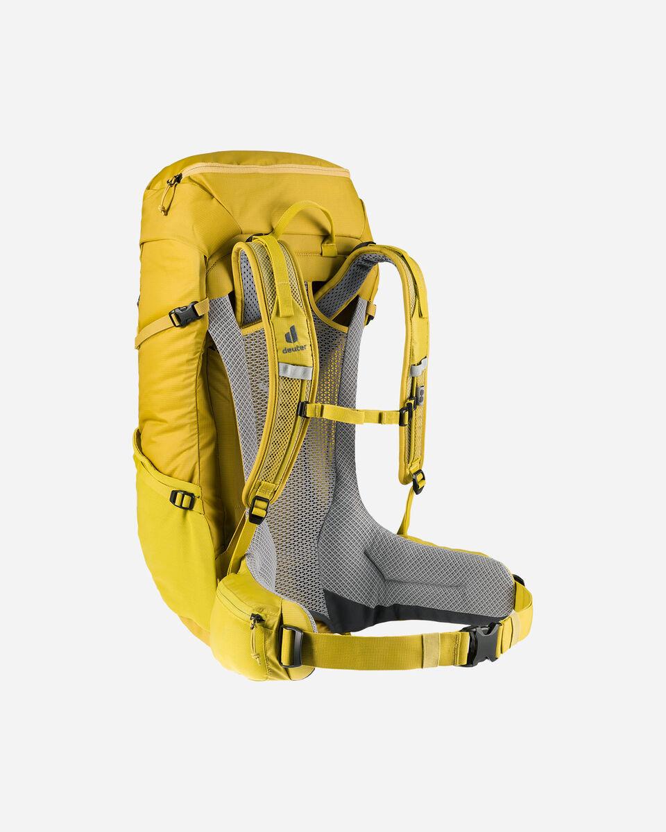 Zaino escursionismo DEUTER FUTURA 32 RC S4090220|8206|UNI scatto 3