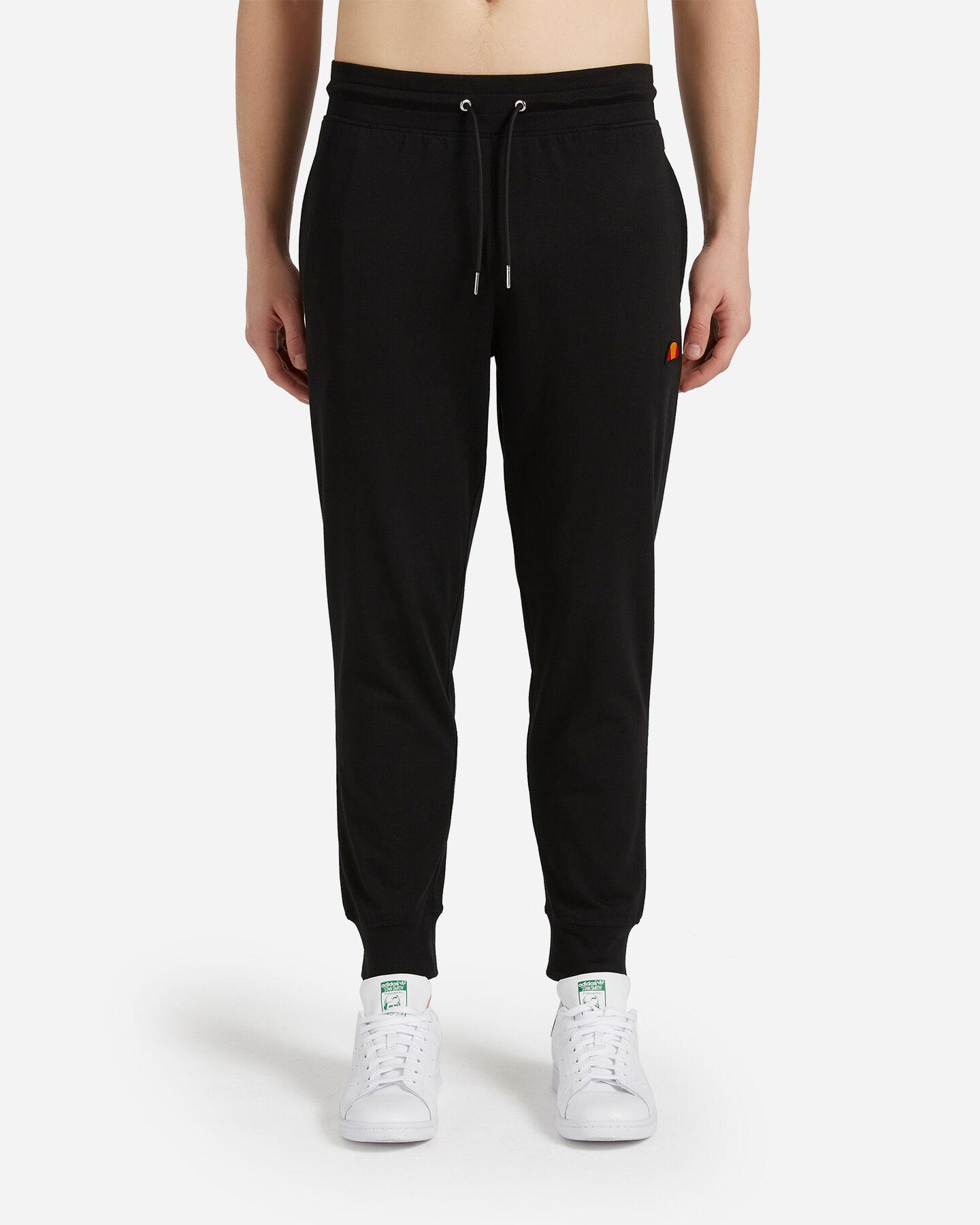 Pantalone ELLESSE BASIC M S4087821 scatto 0