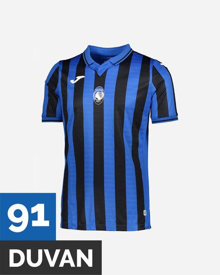 Maglia calcio JOMA ATALANTA DUVAN HOME 19-20