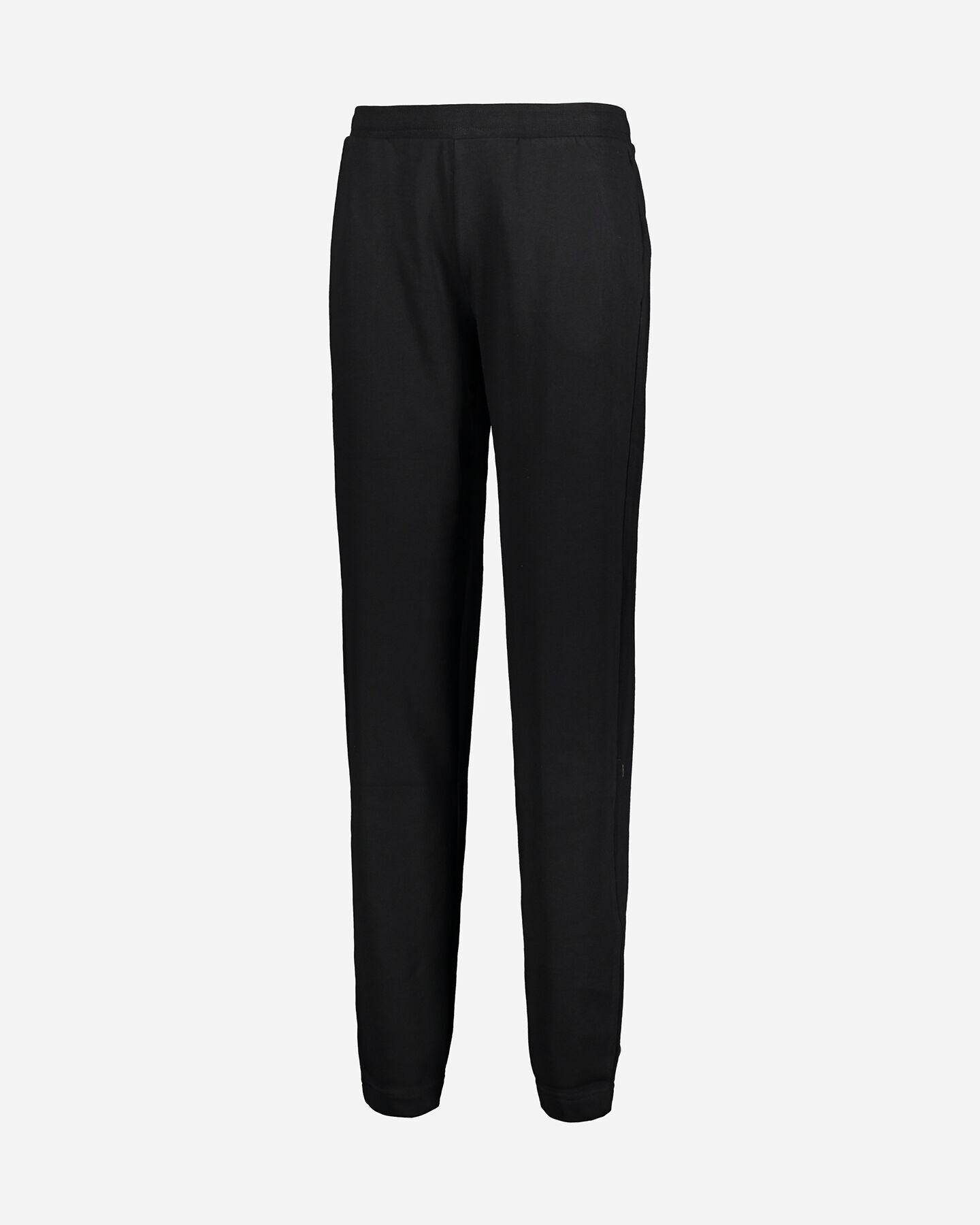 Pantalone ABC STRAIGHT W S5296358 scatto 4