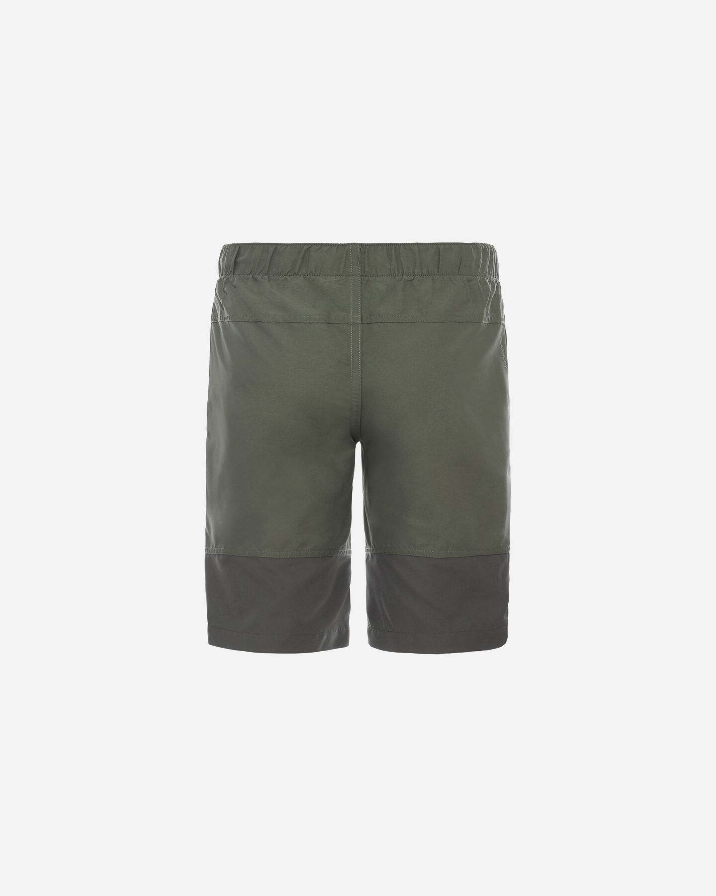 Pantaloncini THE NORTH FACE CLASS FIVE WATER JR S5192897 scatto 1