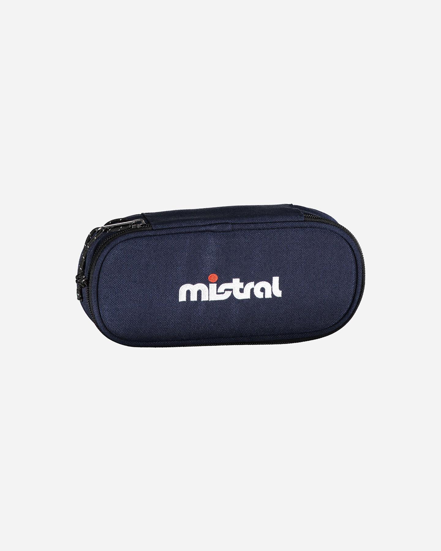 Astuccio MISTRAL MOVA S4069085 scatto 0