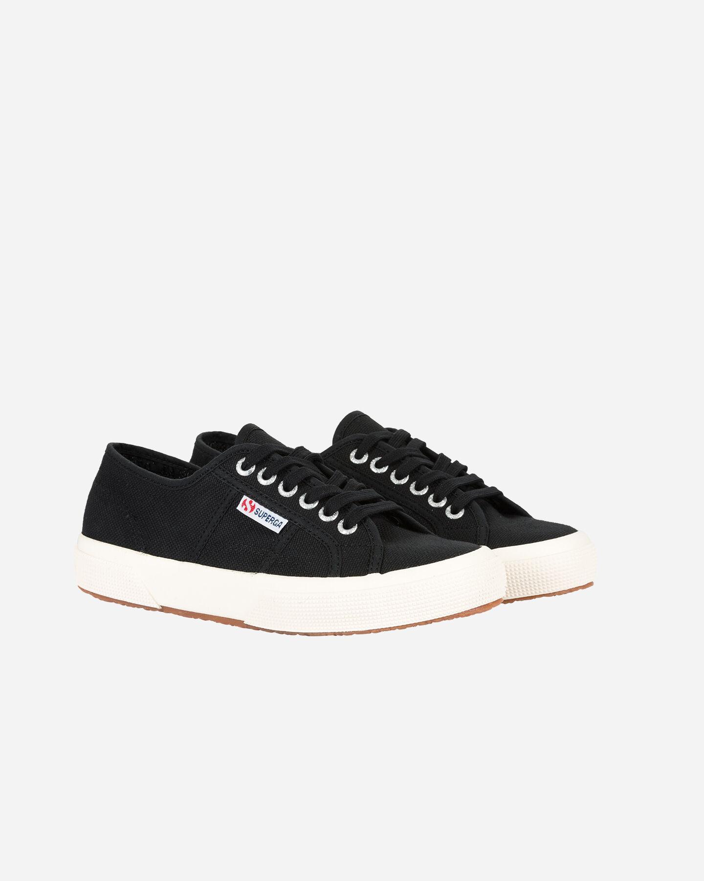 Scarpe sneakers SUPERGA 2750 COTU CLASSIC M S4077697 scatto 1