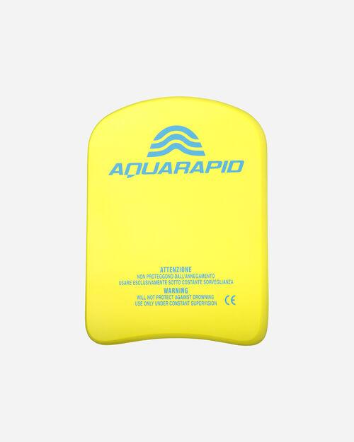 Galleggiante piscina AQUARAPID KICKBOARD