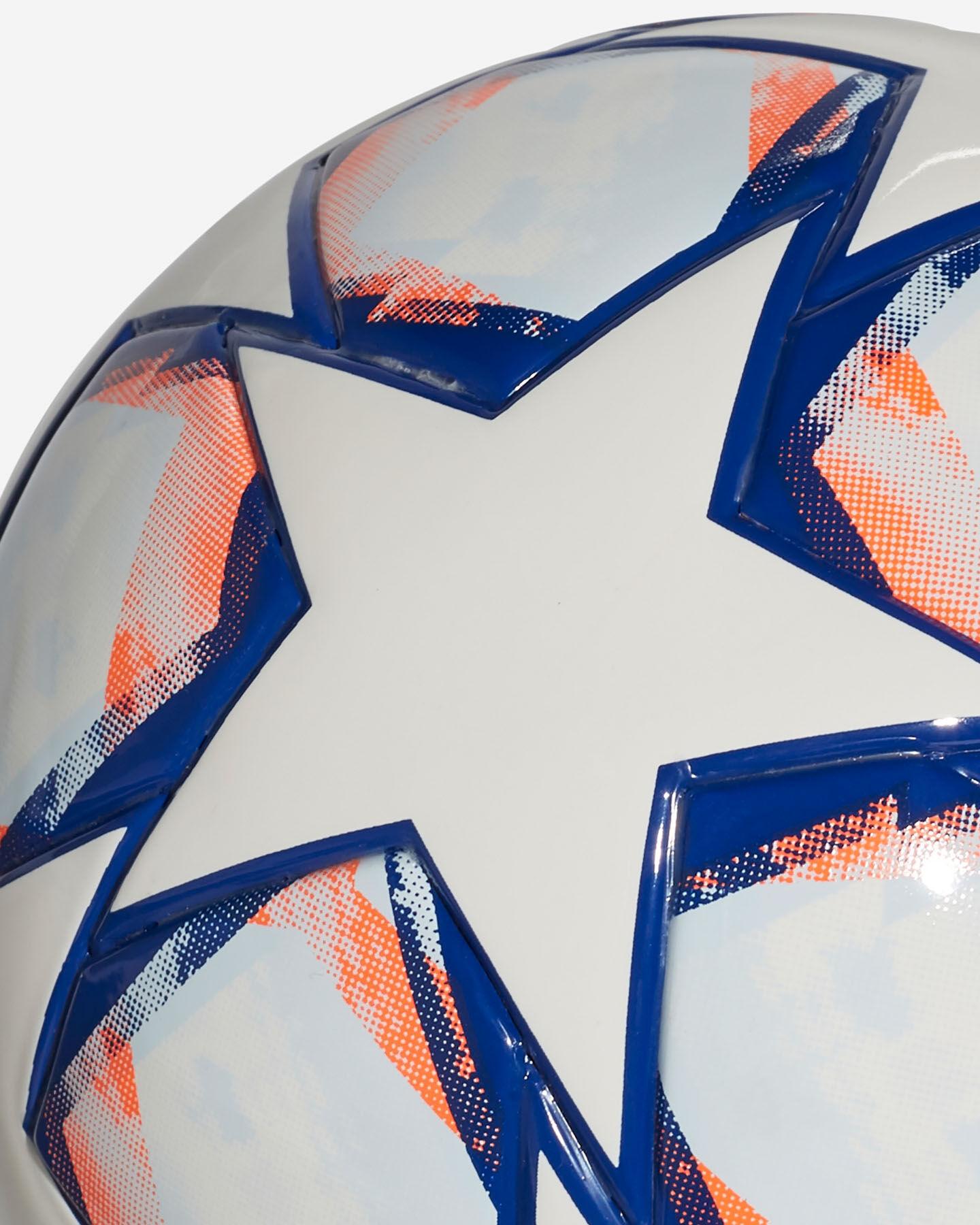 Pallone calcio ADIDAS FINALE 20 S5217705|UNI|1 scatto 3
