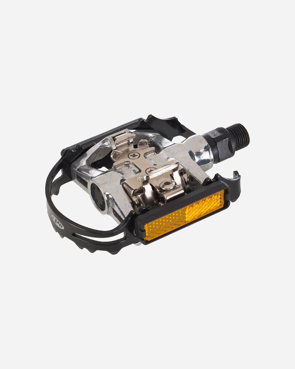 Pedali BONIN DUAL NWL S1260038|1|UNI scatto 1