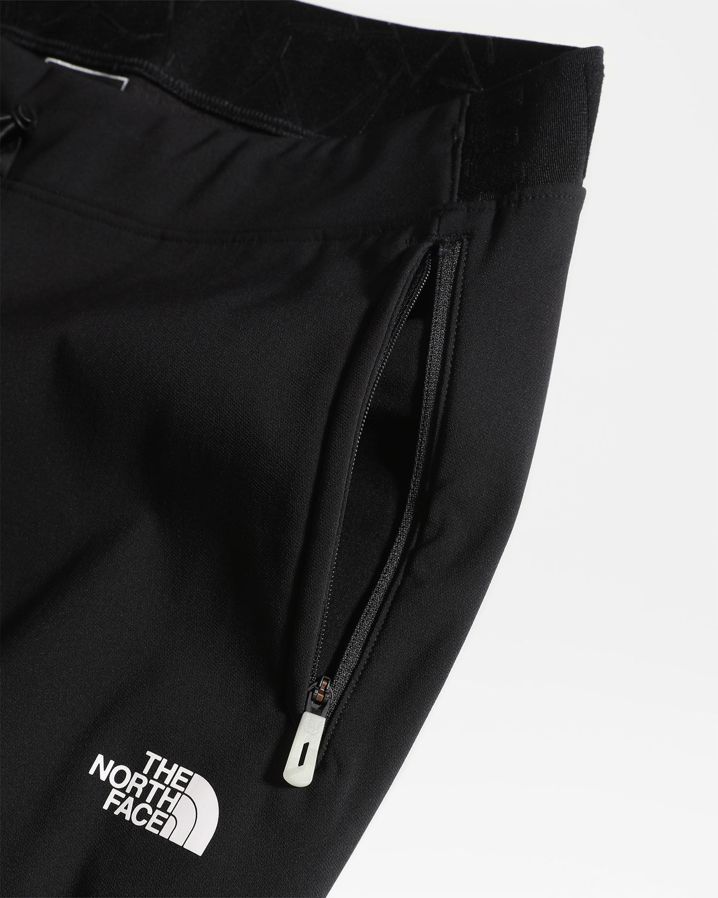 Pantalone outdoor THE NORTH FACE SPEEDTOUR ALPINE W S5243587 scatto 2