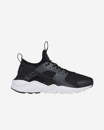 Scarpe sneakers NIKE HUARACHE RUN ULTRA EP JR